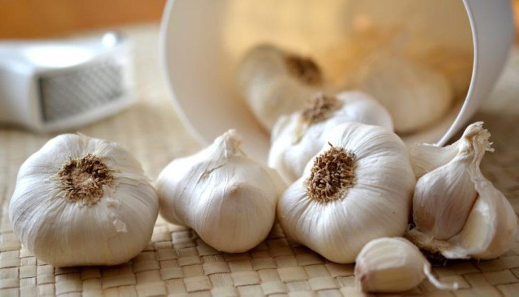 Gyógynövények komplex a prosztatitisből